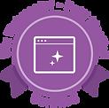wix certified webmaster