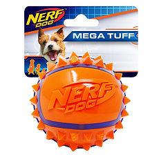 balle-mega-tuff-pour-chiens-nerf-dog.jpg