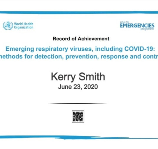 Kerry WHO Resp_Covid cert.jpg