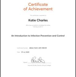 Katie VC Intro_to_IPC cert.jpg