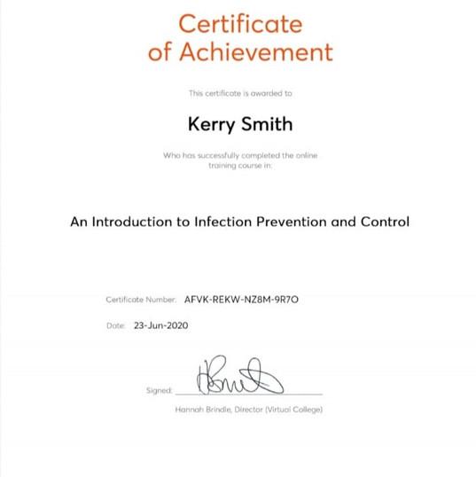 Kerry VC Intro_to_IPC cert.jpg