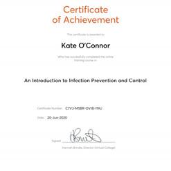 Kate VC Intro_to_IPC cert.jpg