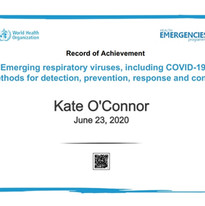 Kate WHO Resp-Covid cert.jpg