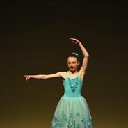 Chantelle Ballet 2019.jpg
