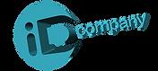 iD Company Aqua1.png