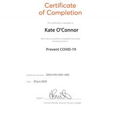 Kate VC Prevent_Covid cert.jpg