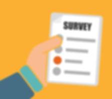 survey graphic.jpg