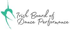IBDP logo.png