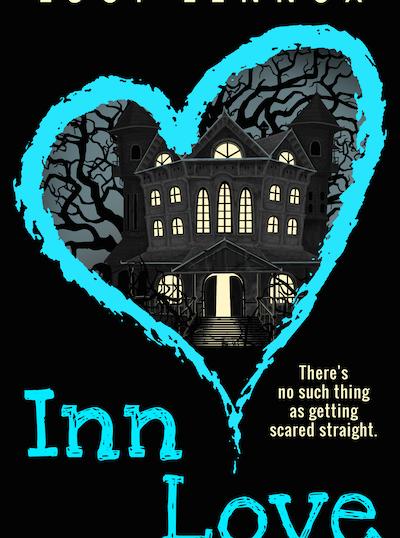 Inn-Love-final-400x600.png