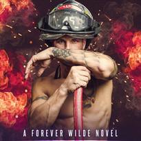 Wilde-Fire-low-res.jpg
