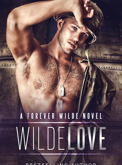 ForeverWilde-6-WildeLove-400x600.jpg