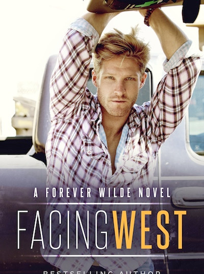 Facing-West-Kindle-600x400.jpg