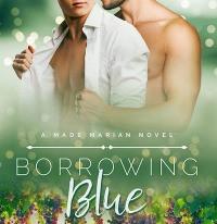 Borrowing-Blue-400x600_edited.jpg