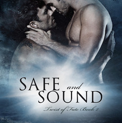 safe-and-sound-400x600.jpg