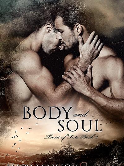 body-and-soul-customdesign-JayAheer2017-
