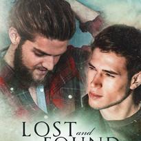 lost-and-found-customdesign-JayAheer2017
