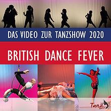 Tanzshow2020Video.jpg