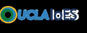logo-ucla-ioes.png