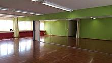Tanzstudio Alpnach