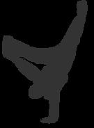 Figur 1.png