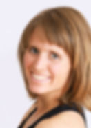 Heidi Ruckstuhl