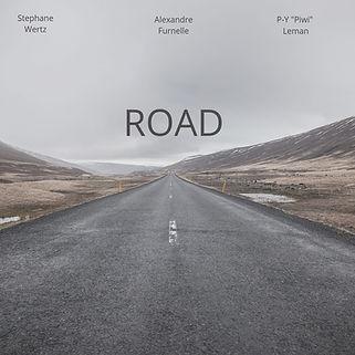 ROAD - Cover.jpg