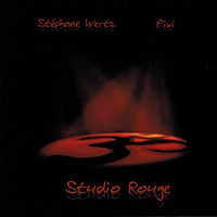 stephane_wertz_studio_rouge.jpg