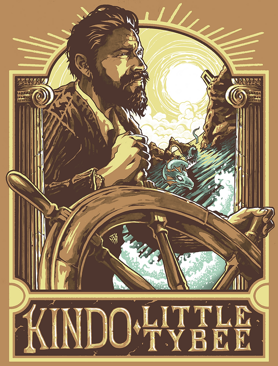 TYBEE KINDO POSTER.png