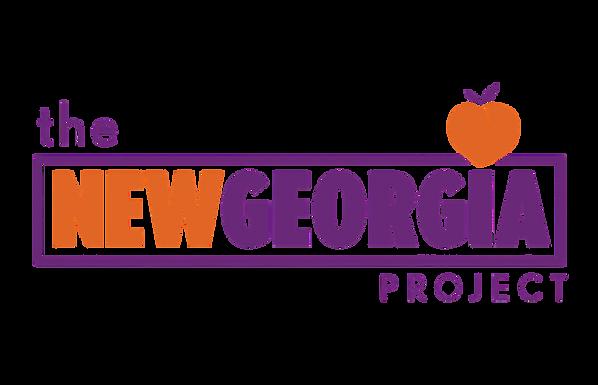 NGP-NEW-logo-02_9Aug2020.png