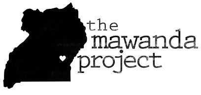 The Mawanda Project