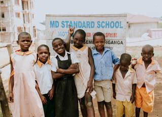 MD Standard School Visit