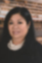 Founder - Michelle Jue