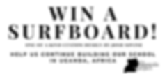 TMP SURFBOARD Raffle Ticket(1).png