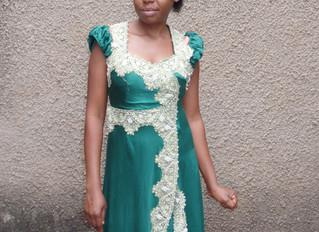 Teacher Spotlight: Minisa Kagoya