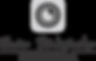 logo FINAL - HORIZONTAL BLACK.png