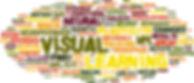 Wordle20190711.jpg