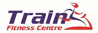 train logo.jpg