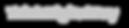Logo-ThinkDigitalDay1_edited_edited.png