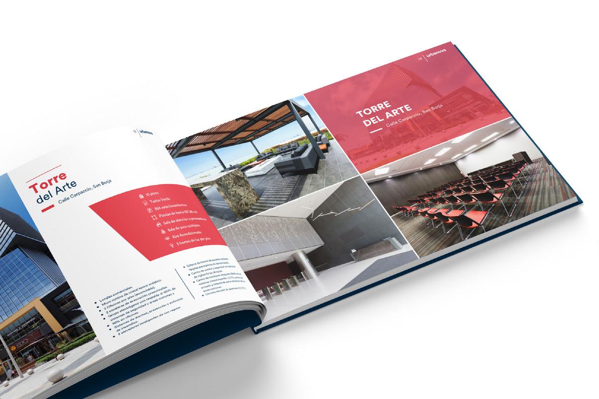 PORTAFOLIO GRAFICO_brochure-02.jpg