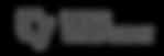 Utec-logo.png