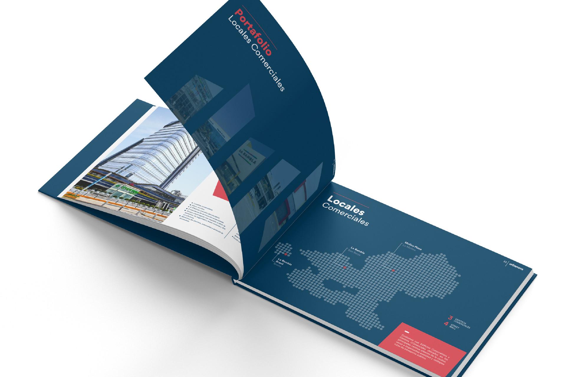 PORTAFOLIO GRAFICO_brochure-04.jpg