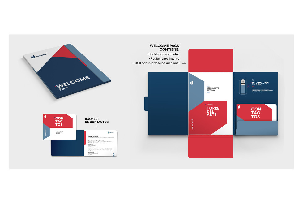 PORTAFOLIO GRAFICO_welcome pack-04.jpg