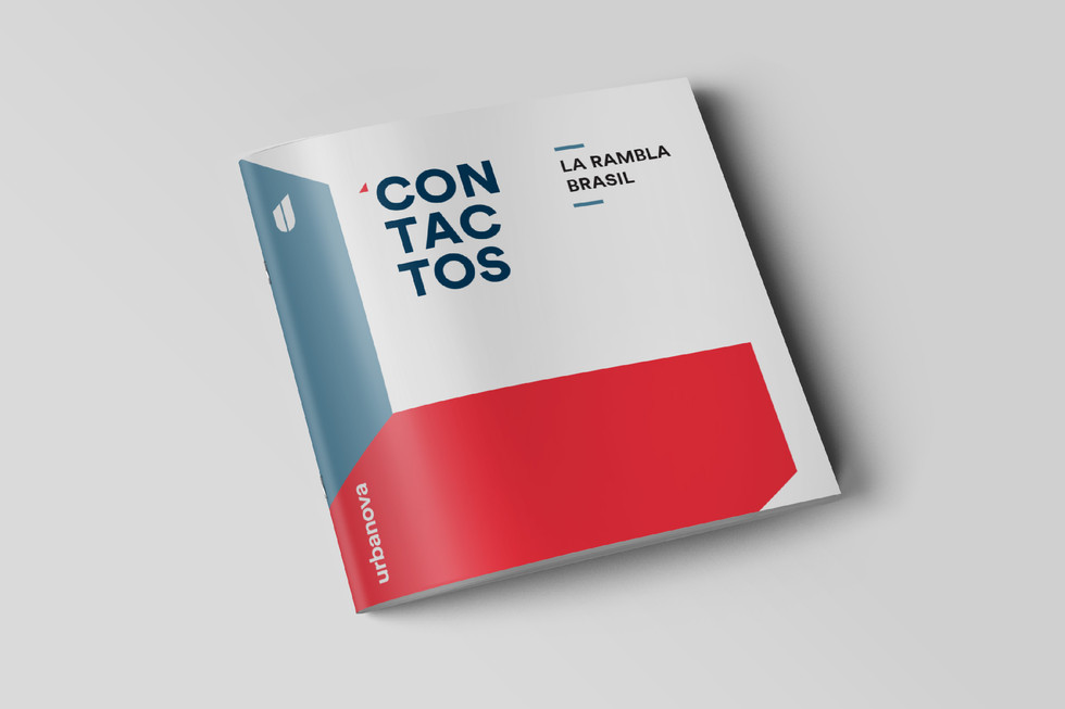 PORTAFOLIO GRAFICO_welcome pack2-03.jpg
