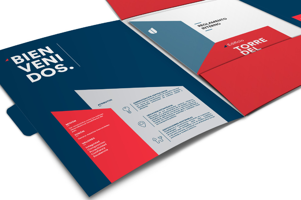 PORTAFOLIO GRAFICO_welcome pack2-05.jpg