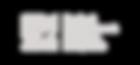 pmi_chp_logo_edited_edited.png