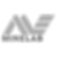 Minelab Logo.png