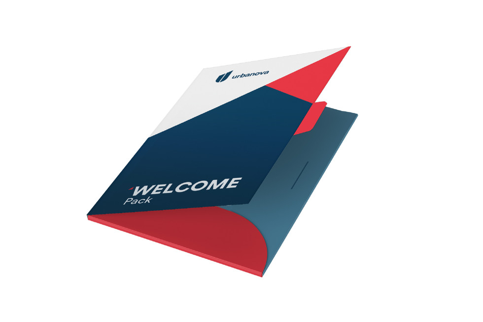 PORTAFOLIO GRAFICO_welcome pack-01.jpg