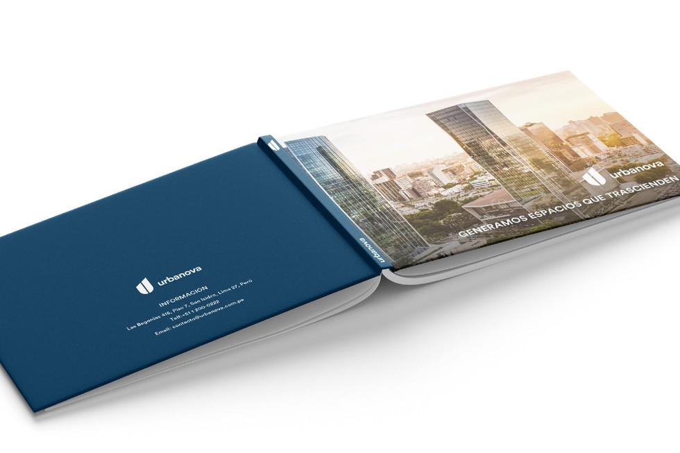 PORTAFOLIO GRAFICO_brochure-06.jpg