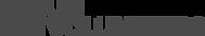 UNV-Logo-English-Positive-RGB_chico.png