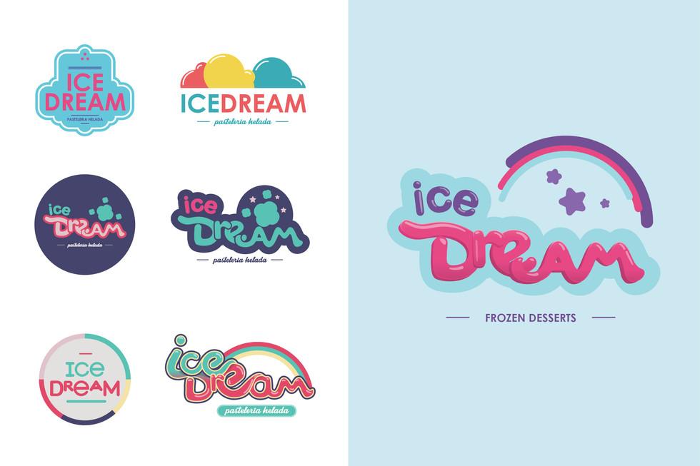 PORTAFOLIO GRAFICO_icedream-03.jpg